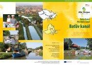 02-top-cil-batuv-kanal.pdf (947.5 kB) - Centrála cestovního ruchu ...