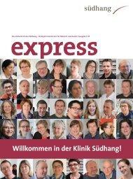 Suedhang_Express_1-13.pdf 1.76 MB - Südhang