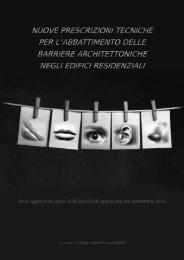 509 bn.pdf - Ordine degli Architetti della Provincia di Verona