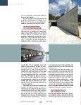 El arquitecto de la linea recta - Page 3