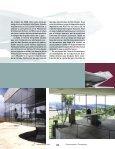 El arquitecto de la linea recta - Page 4