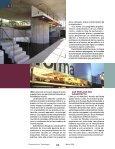El arquitecto de la linea recta - Page 5