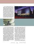 El arquitecto de la linea recta - Page 6