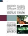 El arquitecto de la linea recta - Page 7