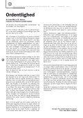 UHØRT PERSONALEPOLITIK - Danmarks Lærerforening - Page 2