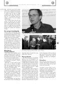 UHØRT PERSONALEPOLITIK - Danmarks Lærerforening - Page 4