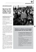 UHØRT PERSONALEPOLITIK - Danmarks Lærerforening - Page 5