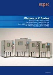 Catalogue - Xebex.jp
