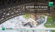 AIFM white paper interactive