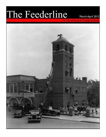 March April 2012 Feederline[1].pdf - PFFG-IAFF Local 947