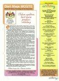 Misi NOD - Portal Rasmi Akademi Sains Malaysia - Page 3