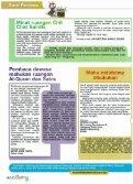 Misi NOD - Portal Rasmi Akademi Sains Malaysia - Page 4