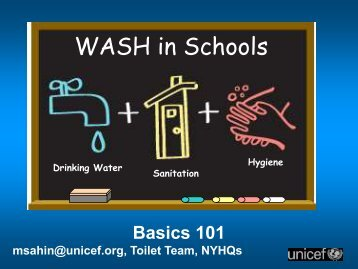 WASH in Schools.pdf