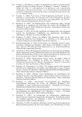 Βιογραφικό - Page 4