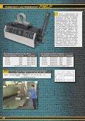 2 - Lange Hebetechnik - Seite 5
