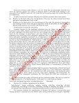 2006 NTN (Vol. 29) - 85 [ALLAHABAD HIGH COURT] Hon'ble Rajes ... - Page 2