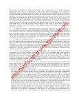 2006 NTN (Vol. 29) - 85 [ALLAHABAD HIGH COURT] Hon'ble Rajes ... - Page 3