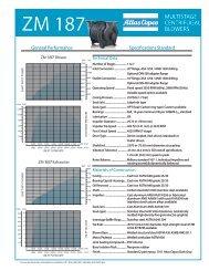 Atlas Copco ZM 187.pdf - HSI Blowers