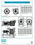 Atlas Copco ZM 187.pdf - HSI Blowers - Page 2