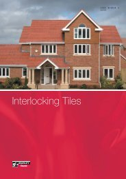 Download Product Brochure [ PDF 156 KB ] - Raven Roofing Supplies