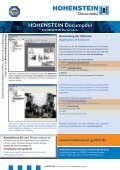 Documodul final.indd - Hohenstein-GmbH - Seite 4