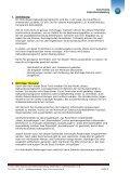 Rollierende Liquiditätsplanung – Version 8.0 - Seite 2