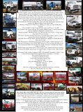 970-523-5083 - United Auctioneers - Page 2