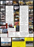 970-523-5083 - United Auctioneers - Page 5