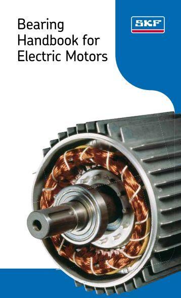 Linecard City Electric Company Inc