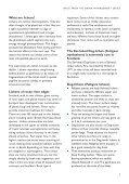 23155_Peltigera:ascophyllum leaflet - Plantlife - Page 3