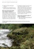 23155_Peltigera:ascophyllum leaflet - Plantlife - Page 4