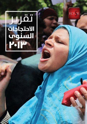 Protest-report-2013-Web