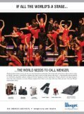 Download a PDF - Stage Directions Magazine - Page 2