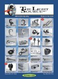 Download a PDF - Stage Directions Magazine - Page 3