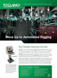 Download a PDF - Stage Directions Magazine - Page 7