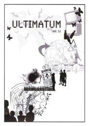 Ursula K. Le Guin: Erdsee