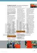 Montage et entretien - GWB - Page 3
