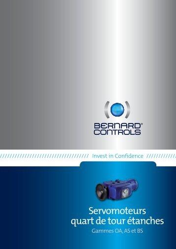 bs 5950 part 3 pdf free download