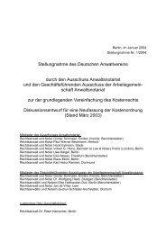 2004-01 - Deutscher Anwaltverein
