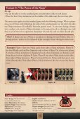 English - White Goblin Games - Page 6