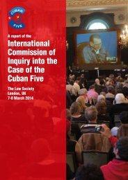 comission-review-2014-09-EN-web