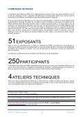 Dossier de presse - SNED - Page 2