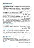 Dossier de presse - SNED - Page 3
