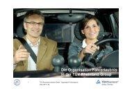 Liste 2 der Prüfstellen - Verkehrserziehung und Mobilitätsbildung in ...