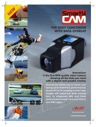 NEW - Helmet Camera Central