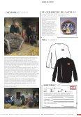 MU6 - N. 05 - Page 5