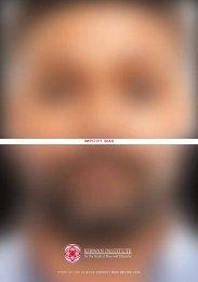 2014-implicit-bias