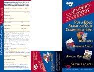 graphics expres - American Association of School Administrators