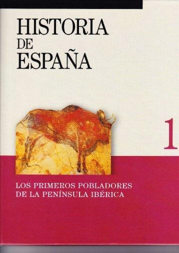 Prólogo - Grupo de investigación URBS - Universidad de Zaragoza