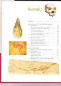 Prólogo - Grupo de investigación URBS - Universidad de Zaragoza - Page 5